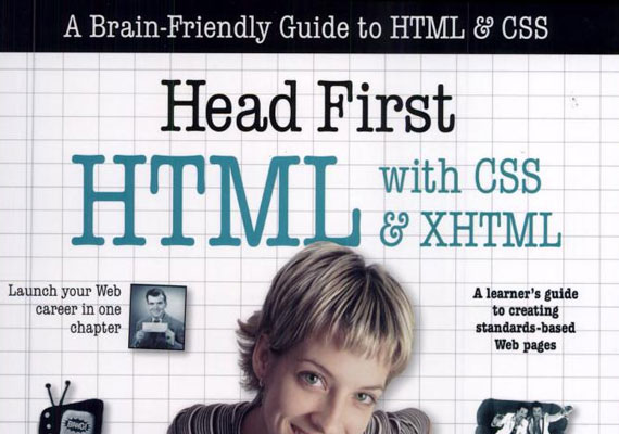 20 Free e-Books for Developers and Designers 12