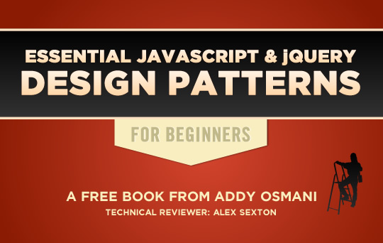 20 Free e-Books for Developers and Designers 16