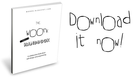 20 Free e-Books for Developers and Designers 17