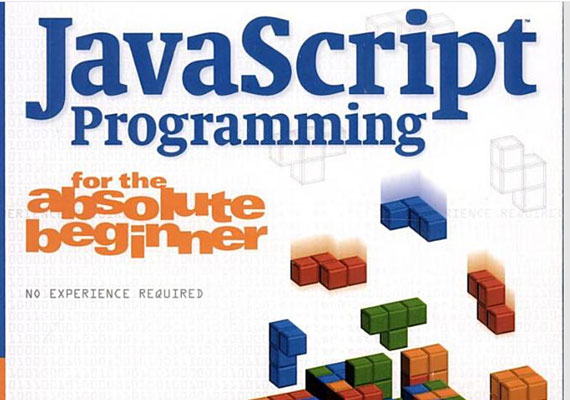 20 Free e-Books for Developers and Designers 3