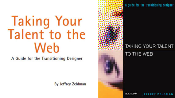20 Free e-Books for Developers and Designers 5