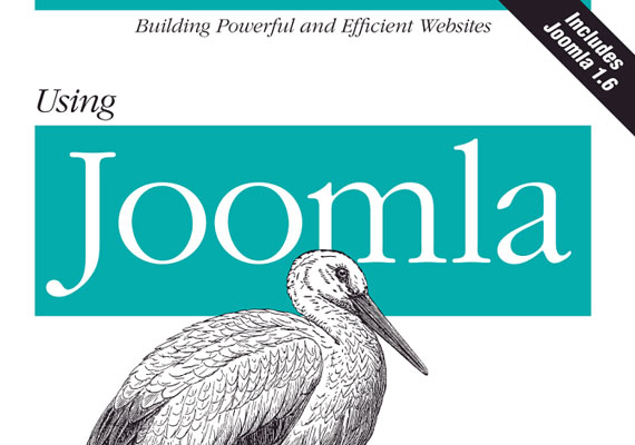 20 Free e-Books for Developers and Designers 8