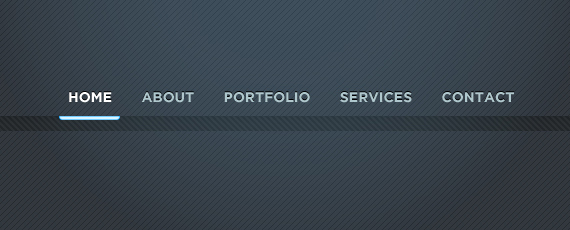 20 Essential Free Web, Mobile and Application GUI Kits