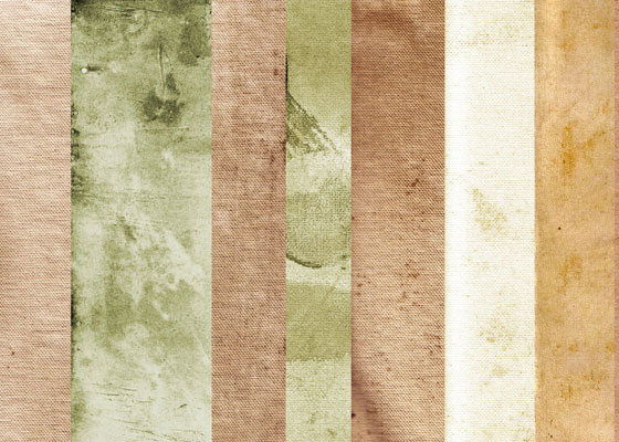 11 Most Useful Free Photoshop Texture Pack 10