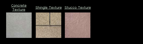 11 Most Useful Free Photoshop Texture Pack 2