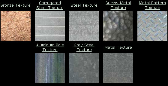 11 Most Useful Free Photoshop Texture Pack 3