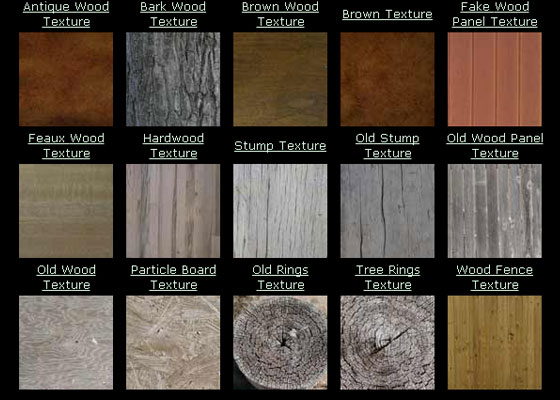 11 Most Useful Free Photoshop Texture Pack 4