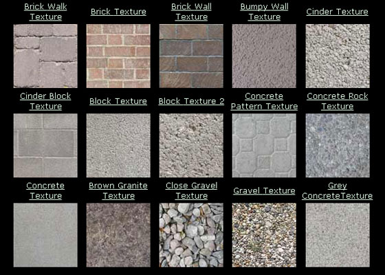11 Most Useful Free Photoshop Texture Pack 5