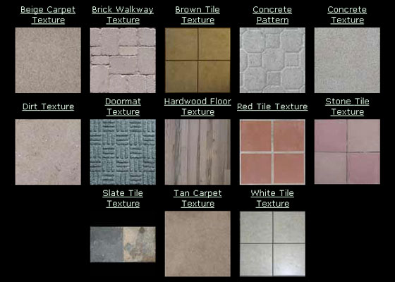 11 Most Useful Free Photoshop Texture Pack 6