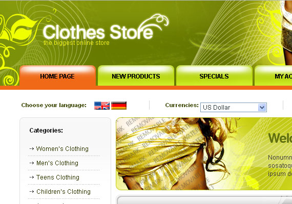e-commerce_template_1