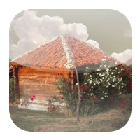 7 Beautiful Photo Effects Apps for Mac 5