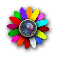 7 Beautiful Photo Effects Apps for Mac 6
