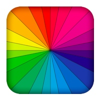 7 Beautiful Photo Effects Apps for Mac