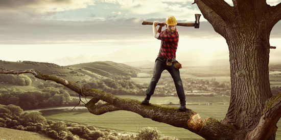 30+ Excellent Examples Of Photo Manipulation 14