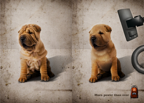 30+ Excellent Examples Of Photo Manipulation 29