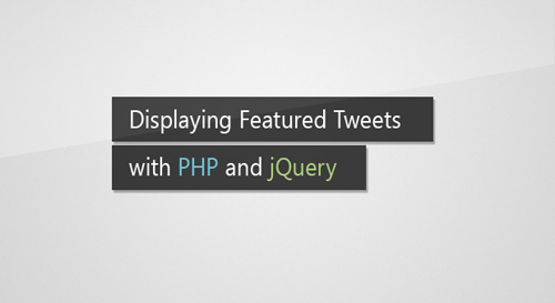 20 Best PHP Tutorials On The Web 2