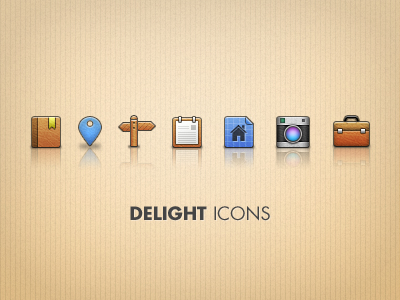 40+ Useful Free PSD Files For Your Next Design 14
