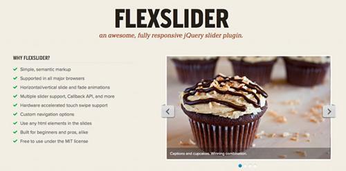 15 Useful jQuery Slider Plugins 2