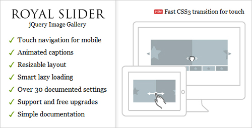 15 Useful jQuery Slider Plugins 8