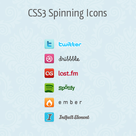 15 Awesome CSS3 Techniques 1