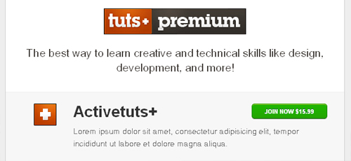 15 Awesome CSS3 Techniques 13
