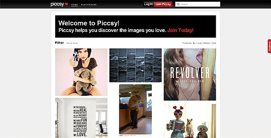 30 Creative CSS3 Website Designs 16