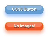10 Awesome CSS3 Button Tutorials And Examples