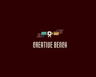 50 Stunning And Creative Logo Designs 15