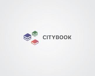 50 Stunning And Creative Logo Designs 17