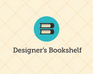 50 Stunning And Creative Logo Designs 18