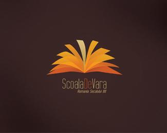 50 Stunning And Creative Logo Designs 19