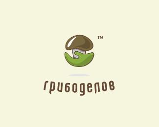 50 Stunning And Creative Logo Designs 26