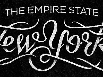 40 Inspirational Typography Designs 3