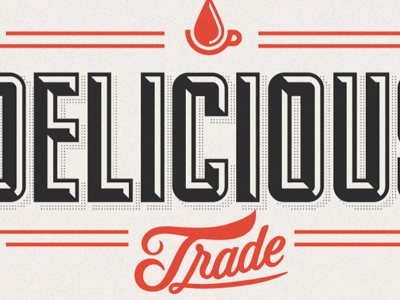 40 Inspirational Typography Designs 33