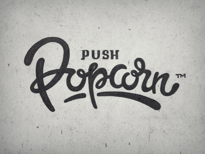 40 Inspirational Typography Designs 34