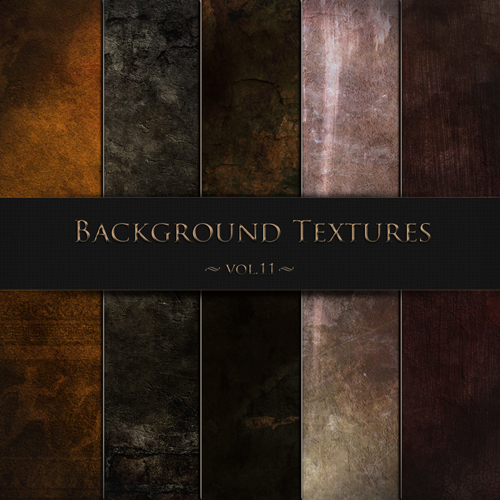 30 Latest And Free Photoshop Textures