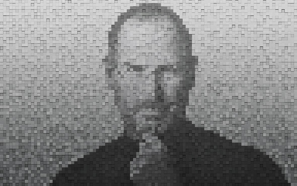 50 Stunning Macbook Pro Retina Wallpapers Djdesignerlab