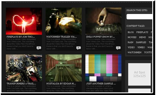 5 Of The Best WordPress Video Plugins 2