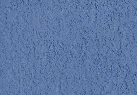 40 Useful Collection of Free Stucco textures for Designers