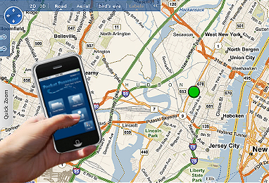 How to Track iPhone Activities Using Mobile Monitoring Apps
