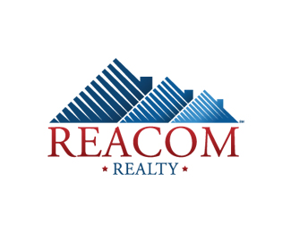 20 Really Beautiful and Creative Real Estate Logos