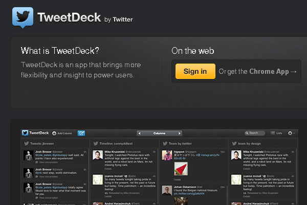 10 Amazing Twitter Services You Can Use for Twitter Traffic 3