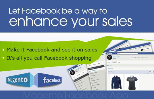 Checkout these 5 Best Facebook Ecommerce Store of 2012
