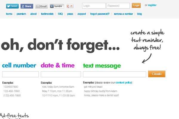 10 Services to Send Text Messages Online 9