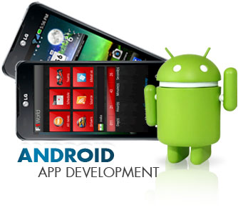 Advantages of Android App Development Services to Get More Revenue 2