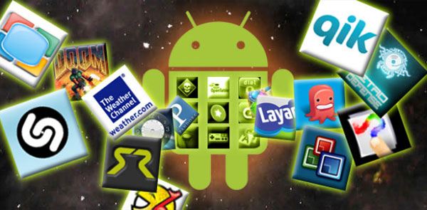Advantages of Android App Development Services to Get More Revenue 4