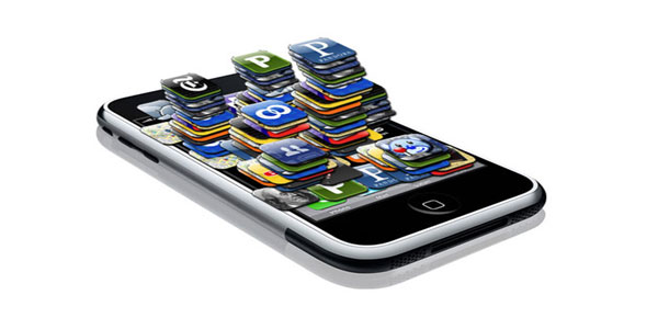 The Success Methods of Mobile Application Development