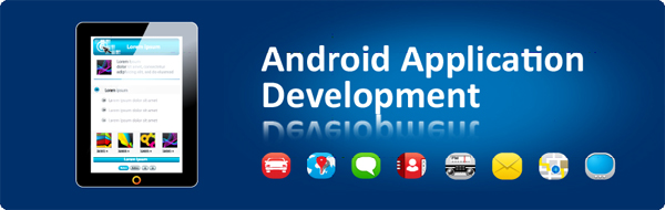 The Future of Android App Development