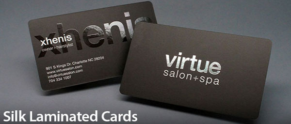 How to Design a Business Card that Stands Out 2