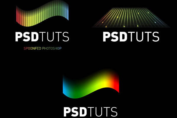 Top 10 Best Logo Designing Tutorials 2